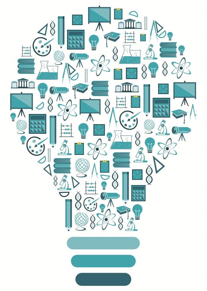 learning with technology There are numerous ways that technology in the classroom can be leveraged to address diverse learning needs to do this efficiently and effectively requires careful selection, purposeful planning and thoughtful implementation.