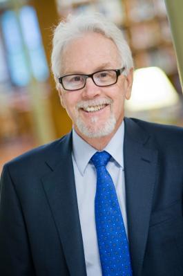 Gary M. Sasso, Ph.D.