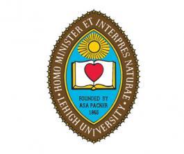 Lehigh University Seal and Motto