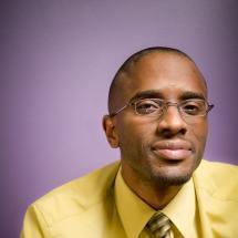 Dr. Floyd D. Beachum