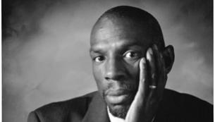 Geoffrey Canada, President and Chief Executive Officer for Harlem Children's Zone (HCZ)