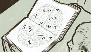 ADHD & Parenting