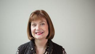 Dr.H. Lynn Columba