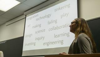 Learning Design for Schools or Businesses