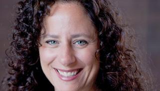 Elizabeth Babbin, Instructional support teacher, Lower Macungie Middle School in the East Penn School District