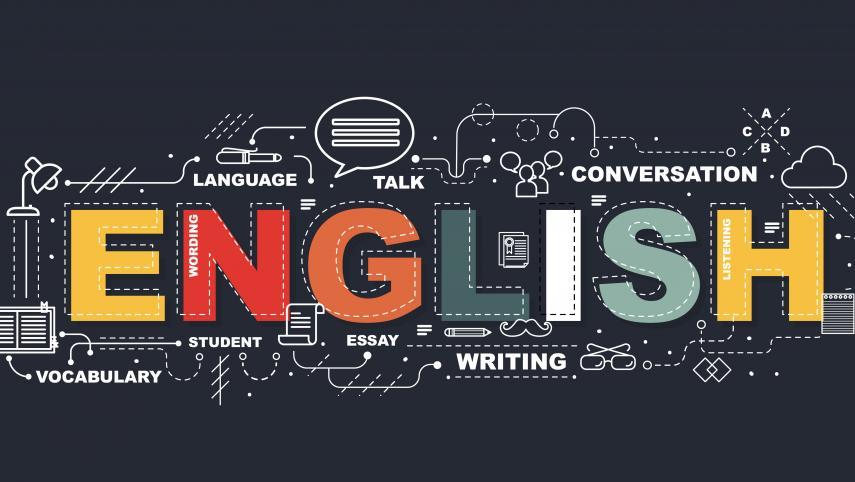 English as a Second Language (ESL) Program Specialist ...