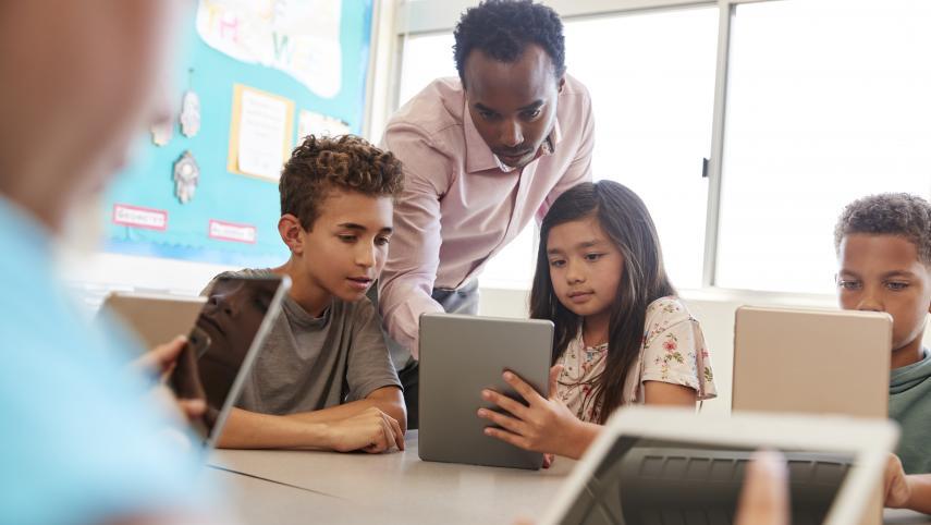 Ph D  Teaching, Learning, & Technology - Degree | Lehigh