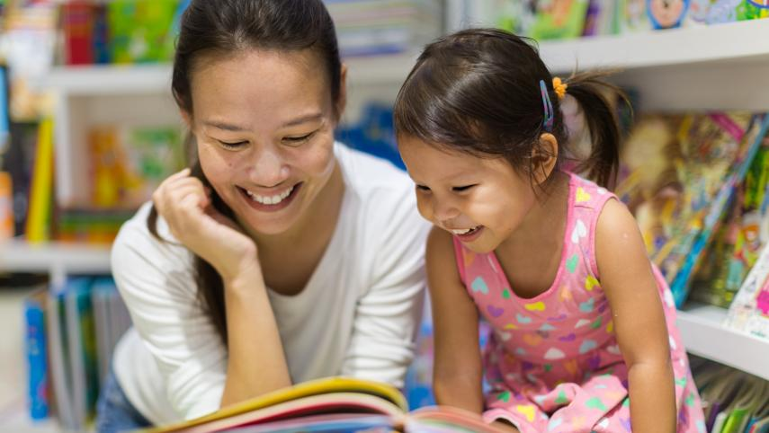 PreK-8 or 7-12 Special Education Certification